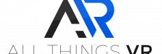 cropped-AVR-Logo-2.png